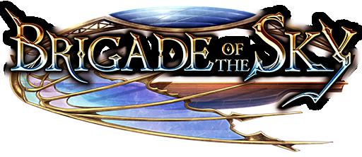 Brigade of the Sky