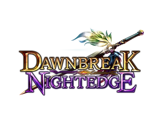 Dawnbreak, Nightedge