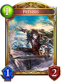 Starforged Legends Cards Shadowverse