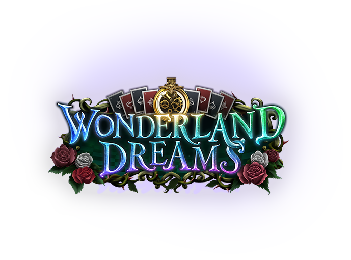 Wonderland Dreams