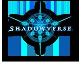 Shadowverse
