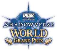 shadowverse world grand prix