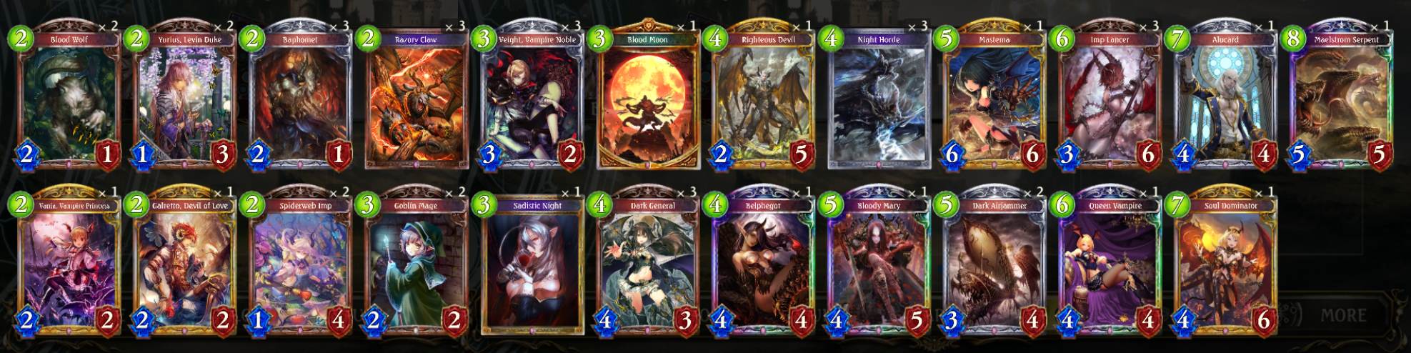 ENG_06_bloodcraft