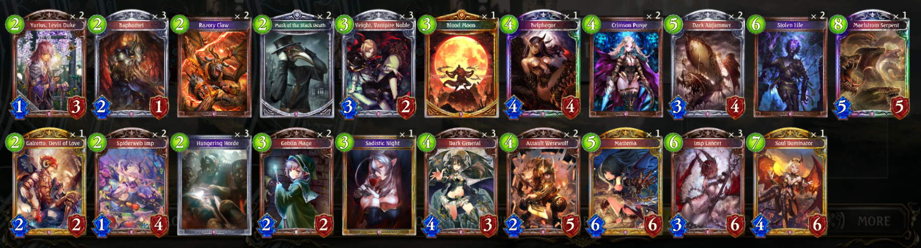 ENG_01_bloodcraft