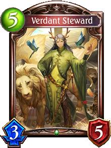 alexander swordcraft