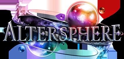 Altersphere