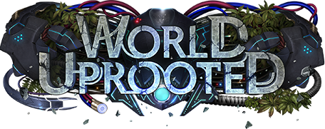 World Uprooted