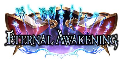 Eternal Awakening