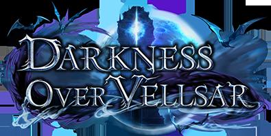 Darkness Over Vellsar