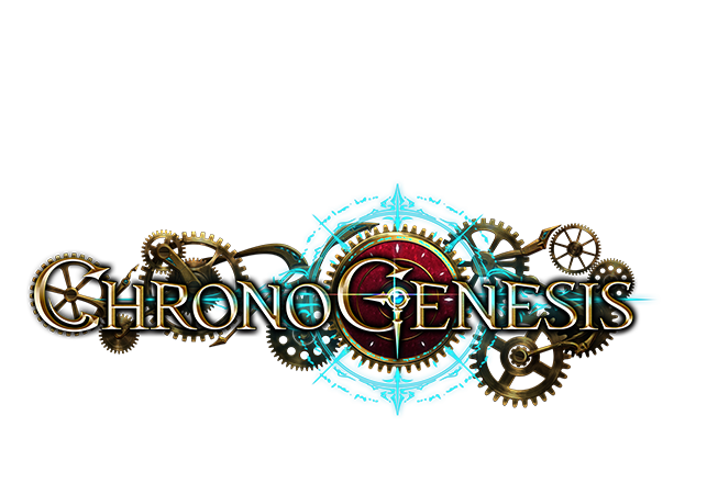 Chronogenesis