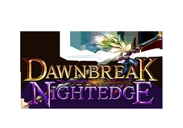 Dawnbreak, Nightedge